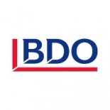 BDO+Canada+Limited%2C+London%2C+Ontario image