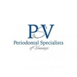 Periodontal+Specialists+of+Vinings%2C+Atlanta%2C+Georgia image