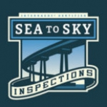 Sea+To+Sky+Inspections%2C+San+Diego%2C+California image