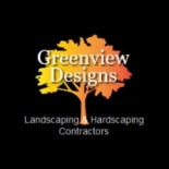 Greenview+Designs%2C+LLC%2C+Ringoes%2C+New+Jersey image