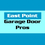 East+Point+Garage+Door+Pros%2C+East+Point%2C+Kentucky image