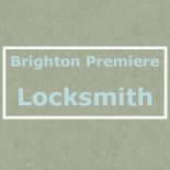 Brighton+Premiere+Locksmith%2C+Brighton%2C+Colorado image