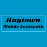 Raytown+Mobile+Locksmith%2C+Kansas+City%2C+Missouri image