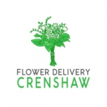 Flower+Delivery+Crenshaw%2C+Los+Angeles%2C+California image