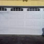 United+Garage+Door+Service%2C+Chadds+Ford%2C+Pennsylvania image