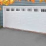 SOS+Garage+Doors%2C+Millis%2C+Massachusetts image