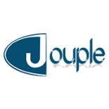 Jouple+software+development+firm%2C+Austin%2C+Texas image