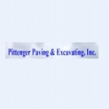 Pittenger+Paving+%26+Excavating%2C+Inc.%2C+South+Plainfield%2C+New+Jersey image