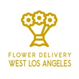 Flower+Delivery+West+Los+Angeles%2C+Los+Angeles%2C+California image