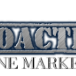 Proactive+Online+Marketing%2C+Fresno%2C+California image