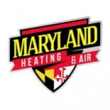 Maryland+Heating+%26+Air%2C+Baltimore%2C+Maryland image