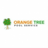 Orange+Tree+Pool+Service%2C+Phoenix%2C+Arizona image