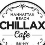 CHILLAX+Manhattan+Beach+Caf%C3%A9%2C+Brooklyn%2C+New+York image