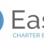 Easy+Charter+Bus+NYC%2C+New+York%2C+New+York image