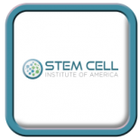 Stem+Cell+Institute+of+America%2C+Canton%2C+Georgia image