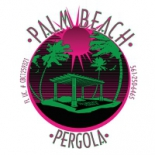 Palm+Beach+Pergola%2C+West+Palm+Beach%2C+Florida image