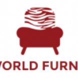 All+World+Furniture%2C+San+Jose%2C+California image