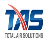 Total+Air+Solutions%2C+Westminster%2C+Colorado image