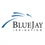 Blue+Jay+Irrigation%2C+London%2C+Ontario image