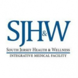 South+Jersey+Health+%26+Wellness+Center%2C+Cherry+Hill%2C+New+Jersey image