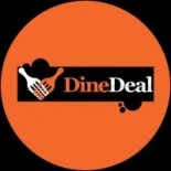 DineDeal%2C+Houston%2C+Texas image