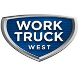 Work+Truck+West%09%2C+Langley%2C+British+Columbia image