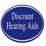 Discount+Hearing+Aids%2C+Londonderry%2C+New+Hampshire image