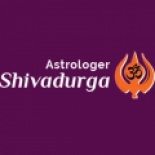 Indian+Astrologer+Shiva+Durga%2C+Jamaica%2C+New+York image