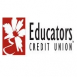 Educators+Credit+Union%2C+Kenosha%2C+Wisconsin image