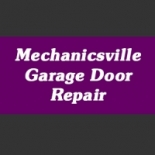 Mechanicsville+Garage+Door+Repair%2C+Mechanicsville%2C+Virginia image