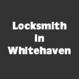Locksmith+in+Whitehaven%2C+Memphis%2C+Tennessee image