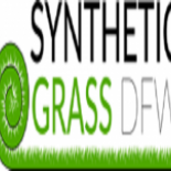 Synthetic+Grass+DFW%2C+Dallas%2C+Texas image