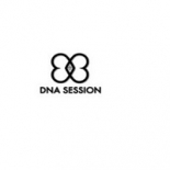 DNA+SESSION%2C+Chicago%2C+Illinois image