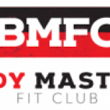 Body+Masters+Fit+Club%2C+Omaha%2C+Nebraska image