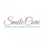 Smile+Care+Family+%26+Cosmetic+Dentistry%2C+Fargo%2C+North+Dakota image