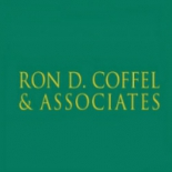 Ron+D+Coffel+%26+Associates+-+Attorney+At+Law%2C+Benton%2C+Illinois image