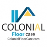 Colonial+Floor+Care+Ft+Lauderdale%2C+Fort+Lauderdale%2C+Florida image