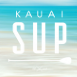 Kauai+SUP+-+Stand+Up+Paddle%2C+Kapaa%2C+Hawaii image