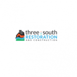 three%3Asouth+RESTORATION+and+CONSTRUCTION%2C+Charlotte%2C+North+Carolina image