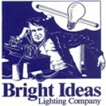 Bright+Ideas+Lighting+Company%2C+Boise%2C+Idaho image