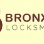 A-Armored+Locksmith+Bronx+NY%2C+Bronx%2C+New+York image