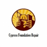 Cypress+Foundation+Repair%2C+Cypress%2C+Texas image