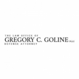 The+Law+Office+of+Gregory+C.+Goline%2C+PLLC%2C+Denton%2C+Texas image
