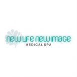New+Life+New+Image+Medical+Spa%2C+Las+Vegas%2C+Nevada image