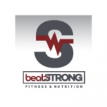 Beat+Strong+Fitness+%26+Nutrition%2C+Katy%2C+Texas image