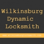 Wilkinsburg+Dynamic+Locksmith%2C+Pittsburgh%2C+Pennsylvania image