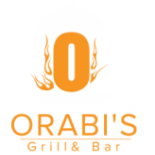 Orabis+Grill+and+Bar%2C+Cedar+Hill%2C+Texas image