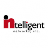 Ntelligent+Networks+Business+Computer+Services%2C+Lakeland%2C+Florida image