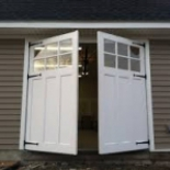 Elite+Garage+Door+Service%2C+Gresham%2C+Oregon image