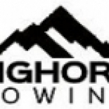 Bighorn+Towing%2C+Gillette%2C+Wyoming image